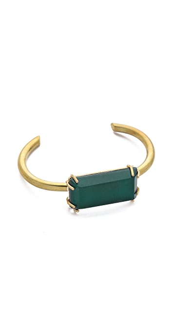 Gemma Redux Mood Bracelet