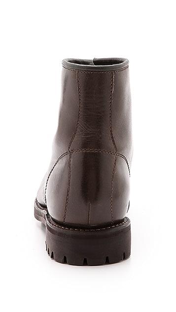 Grenson Kian Boots