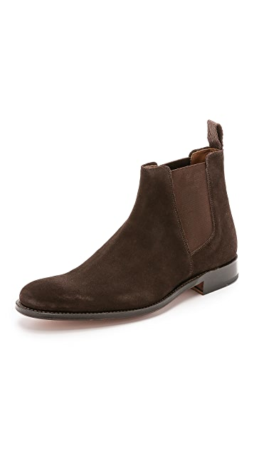 f1af878599e Declan Chelsea Boots