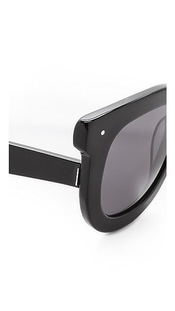 Grey Ant 25 Reason Sunglasses