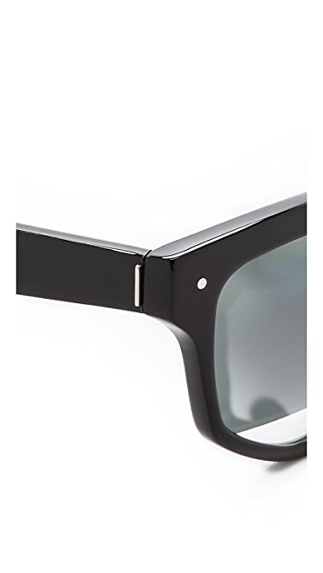 Grey Ant Amplifier Polarized Sunglasses