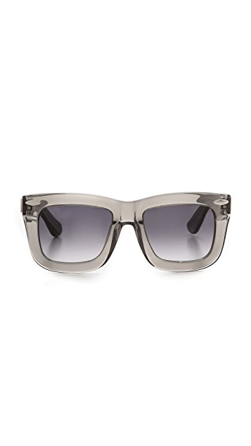 Grey Ant Status II Sunglasses