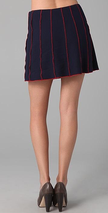 Gryphon Kilt Skirt