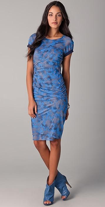 Gryphon Linda Dress