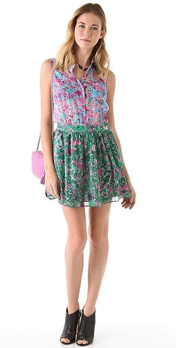 Gryphon Mimi Dress
