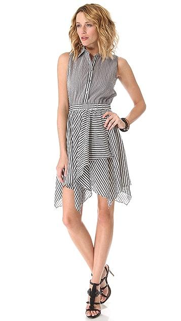 Gryphon Allie Dress