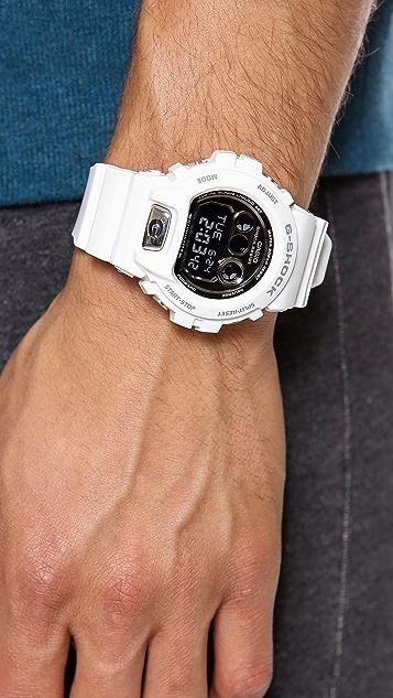 G-Shock 6900 XL Watch