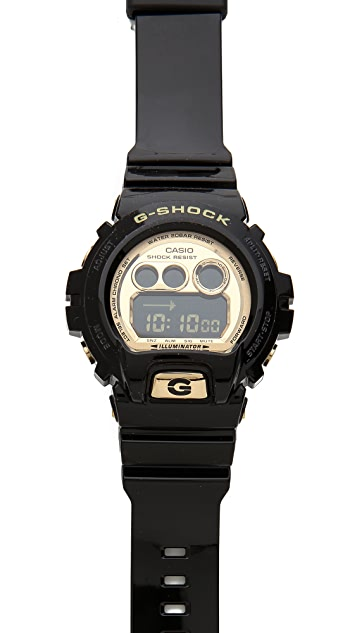 G-Shock 6900 XL Watch