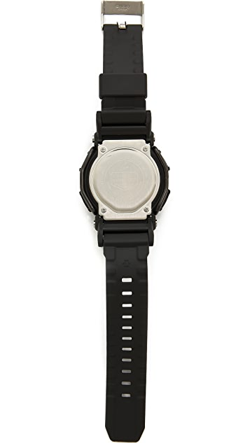 G-Shock GD400 Retro Action Sports Watch