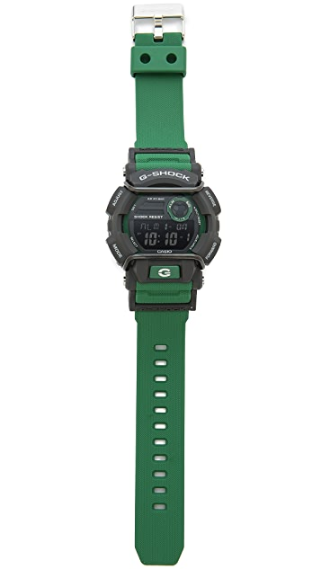 G-Shock GD400 Sports Watch