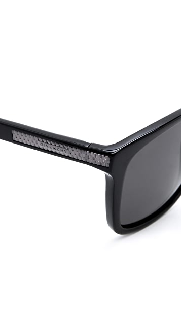 Givenchy SGV820 Sunglasses