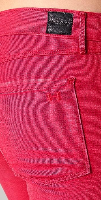 Habitual Almas Skinny Jeans