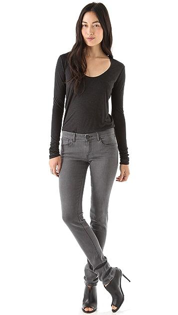 Habitual Alice Skinny Jeans