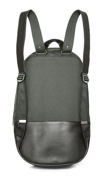 Haerfest F5 Capsule Backpack