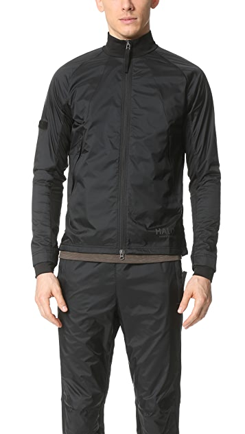 HALO Cross Jacket