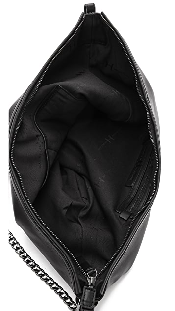 Halston Heritage Hobo Bag