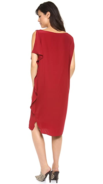 HATCH The Cocktail Dress