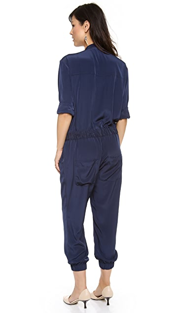 HATCH The Jumpsuit