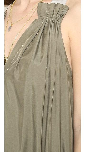 HATCH The Lily Dress