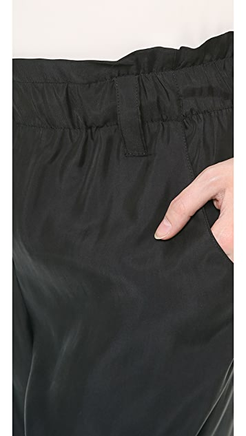 HATCH The Everyday Pants