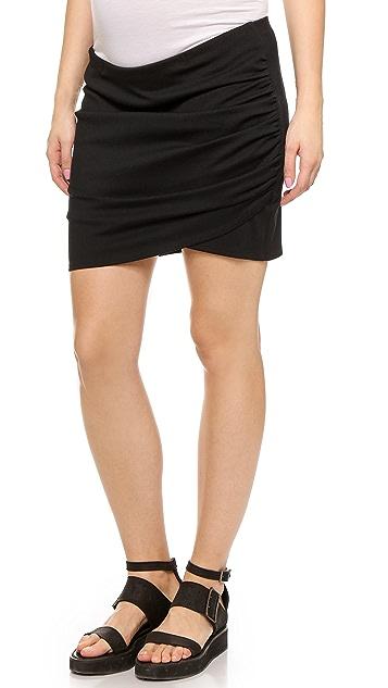 HATCH The Miniskirt