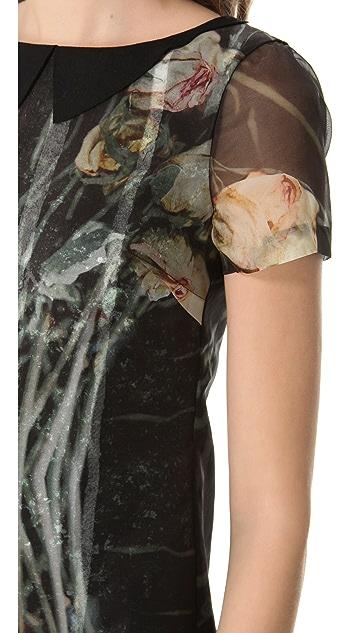 HAUS ALKIRE Lanedon Dress