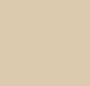 Sand Grey/Light Golden