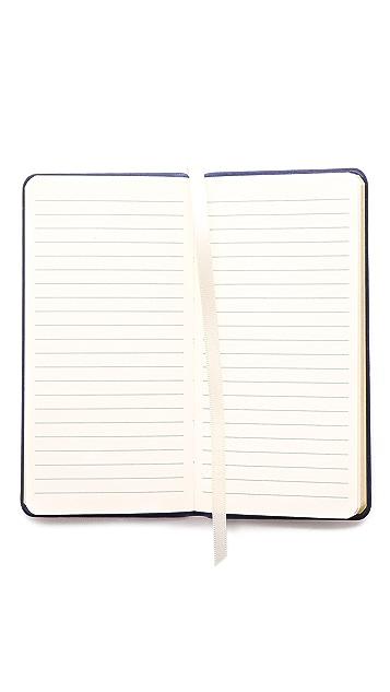 Hayden Magnum Opus Notebook