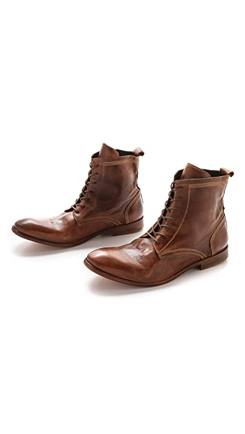 Hudson London Swathmore Boot