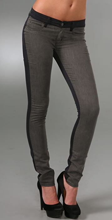 M.i.h Jeans Vienna Skinny Jeans