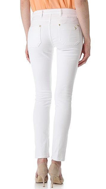 M.i.h Jeans Bonn Skinny Jeans