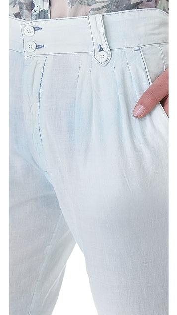 M.i.h Jeans Havana Slim Trousers