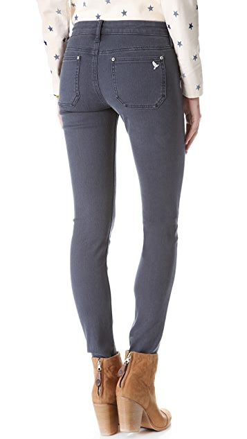 M.i.h Jeans Breathless Skinny Jeans