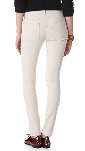 M.i.h Jeans Breathless Skinny Pants