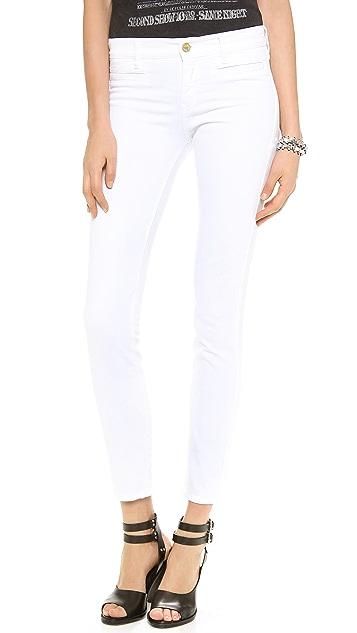 M.i.h Jeans Ellsworth Skinny Jeans