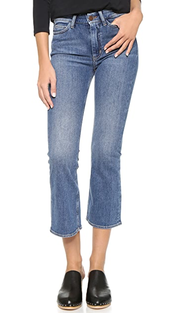 M.i.h Jeans Marty Jeans ...