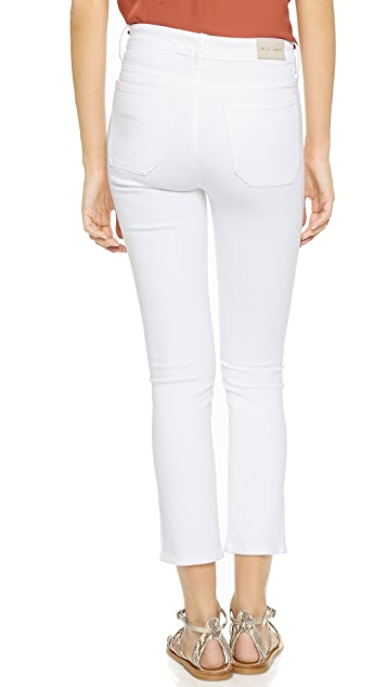 M.i.h Jeans Niki 牛仔裤