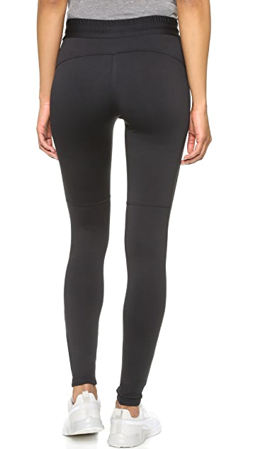 Heroine Sport Power Leggings