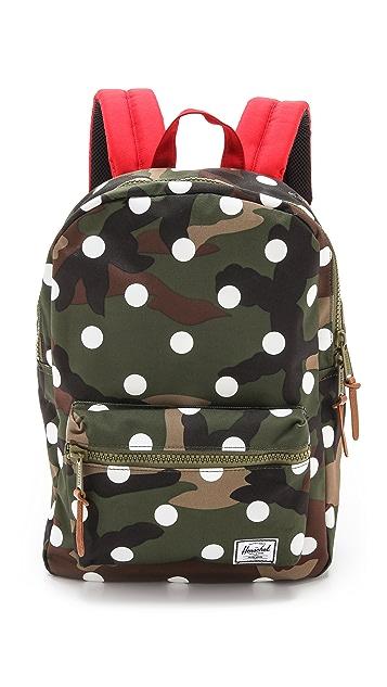 e032268a9970 Herschel Supply Co. Settlement Mini Backpack