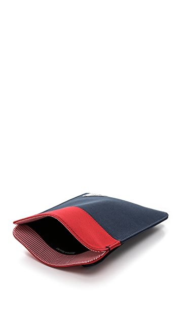 Herschel Supply Co. Cypress iPad Mini Sleeve