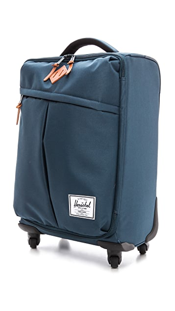 Herschel Supply Co. Highland Luggage