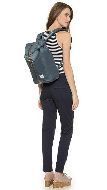 c649dd0f1f4 Post Backpack; Herschel Supply Co. Post Backpack ...