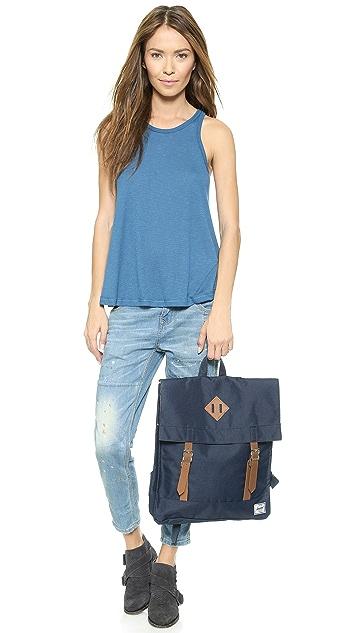 Herschel Supply Co. Survey Backpack