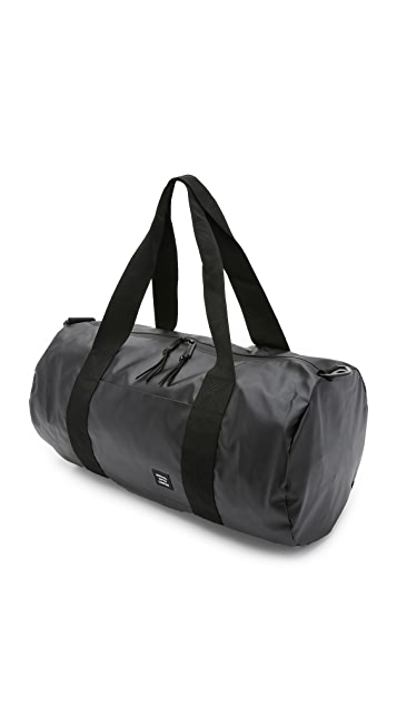 Herschel Supply Co. STUDIO Sutton Mid Duffel