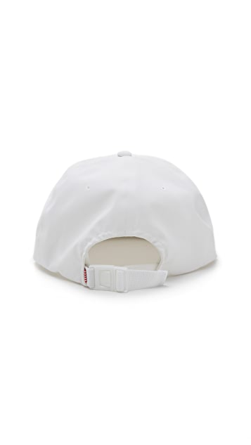 Herschel Supply Co. Guide Pack Albert Cap