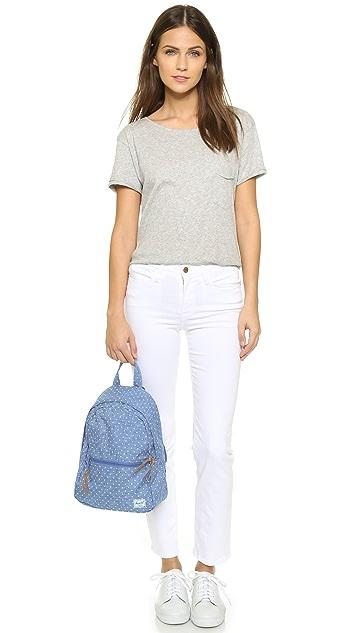 Herschel Supply Co. Town Backpack