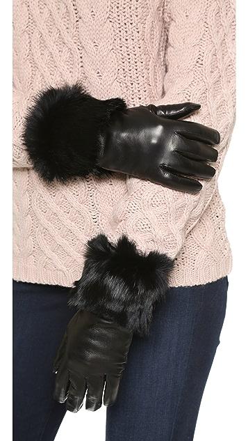 Hestra Victoria Gloves