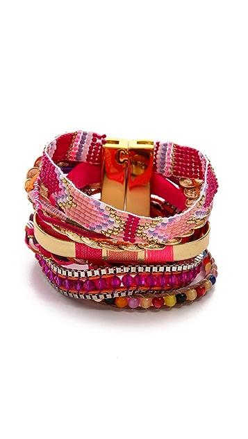Hipanema Hippie Bracelet