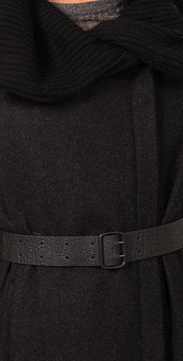 Helmut Lang Combat Jacket