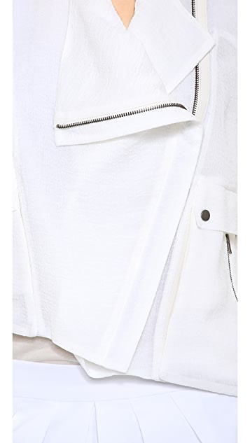 Helmut Lang Breeze Jacket